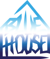 Copyright: Blue House